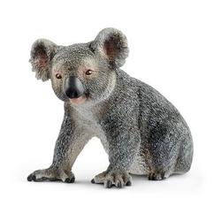 Schleich Koalabär 14815