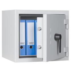Wertschutzschrank VDS Klasse 0 Tresor Format Libra 1
