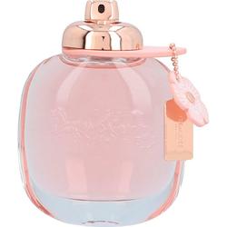 COACH Eau de Parfum Coach Floral