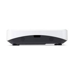 Acer UL6500 LASER Ultrakurz Full HD DLP-Projektor LED-Beamer