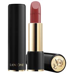 Lancôme Nr. 274 Lippenstift 4.2 ml