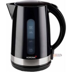Korona electric Wasserkocher 20232 sw