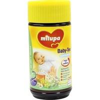 Milupa Baby-Tee Bauchwohl-Tee 23 g