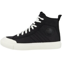 Diesel A-Astico Mid Lace Sneaker 43