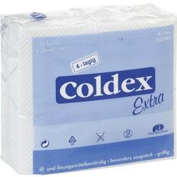 COLDEX extra 30 St