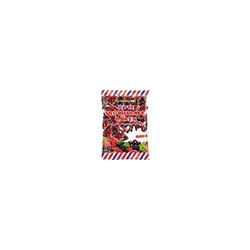 DR.MUNZINGER rote Fruchtsaft-Bären 450 g