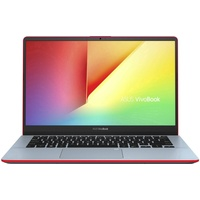 Asus VivoBook S15 S530FN-BQ368T (90NB0K42-M06330)