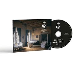 In Extremo - Schenk Nochmal Ein (Maxi-Single) (Maxi Single CD)