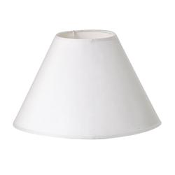 VBS Lampenschirm, rund, Ø 25 cm