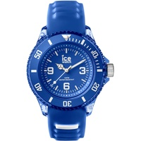 ICE-Watch Ice Aqua 001455