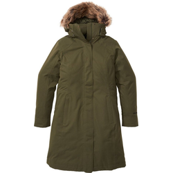 Marmot Daunenmantel Chelsea L