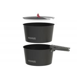 Primus 'Litech' Topfset 2 x 2,3 Liter
