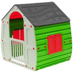 JOKA international Spielhaus Spielhaus für Kinder