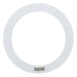 Evans E16ER2 E-Ring 16