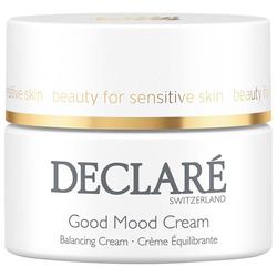 Declaré Gesicht Anti-Aging Produkte 50ml