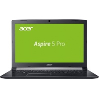 Acer Aspire 5 Pro (A517)