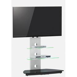 Jahnke TV-Rack CU MR 50 LCD CU MR 50 LCD, Breite 90 cm