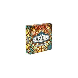 Pegasus Spiel, Azul - Die Buntglasfenster von Sintra (Next Move