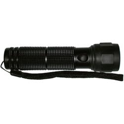 LED-Leuchte Turbo 1+3 ohne Batterien