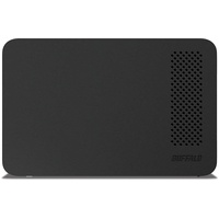 Buffalo DriveStation 1TB USB 3.0 (HD-LC1.0U3B-EU)