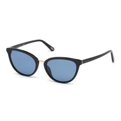 Gant Sonnenbrille GA8069 01V