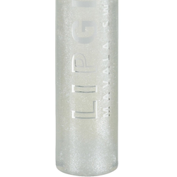 Mavala Lip Gloss Margarita
