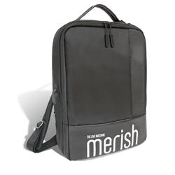 M-Live Borsa Merish Bag
