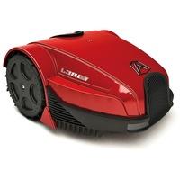 Ambrogio Robot L30 Elite Modell 2018