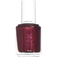 essie nail lacquer #653-ace of shades
