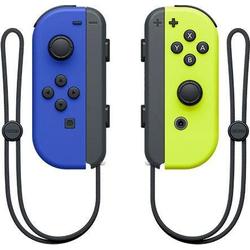 Nintendo Switch Switch Joy-Con 2er-Set Wireless-Controller
