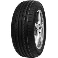 LINGLONG Green-Max HP010 195/65 R15 91V