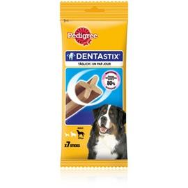 PEDIGREE DentaStix für große Hunde 7 St.