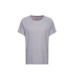 PYUA T-Shirt >>Brisk-Y S<< grau XL