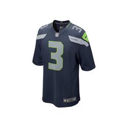 Nike Trikot Russel Wilson Seattle Seahawks L