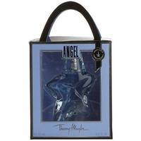 Thierry Mugler Angel Eau de Parfum refillable