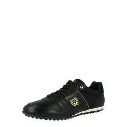 Pantofola d´Oro ZAPPONETA Sneaker 41