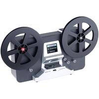 HD-XL-Film-Scanner & -Digitalisierer für Super 8 und 8 mm, Stand-Alone