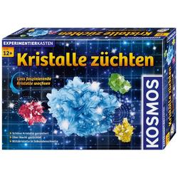 KOSMOS ''Kristalle züchten''