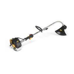 Benzin-Trimmer TR 250 J