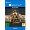 Microsoft Age of Empires: Definitive Edition [Download]