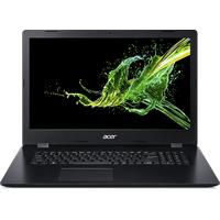 Acer Aspire 3 A317-51G-733V