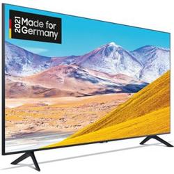 Samsung LED-Fernseher GU-75TU8079