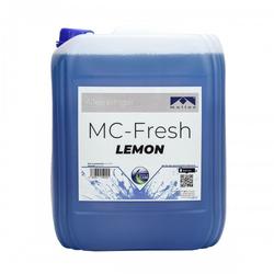 MC-Fresh Allesreiniger-Konzentrat: Zitrone, Apfel, Lavendel : Zitrone