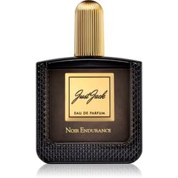 Just Jack Noir Endurance Eau de Parfum für Damen 100 ml
