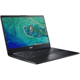 Acer Swift 1 SF114-32-P0M7 (NX.H1YEG.011)