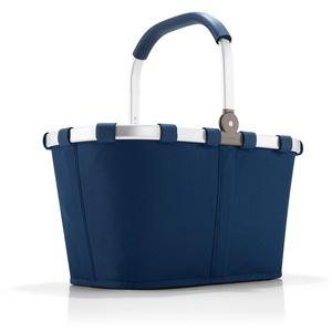 Reisenthel Carrybag Einkaufskorb