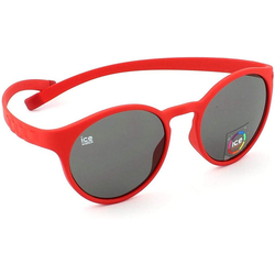 ice-watch Sonnenbrille MOOD 2002 rot