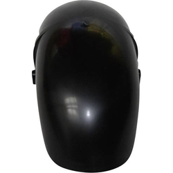 SXT Scooters SP0032 Schutzblech vorne Passend für: SXT E-Scooter Schwarz