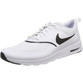 Nike Wmns Air Max Thea off white black white, 42.5 ab 59,99