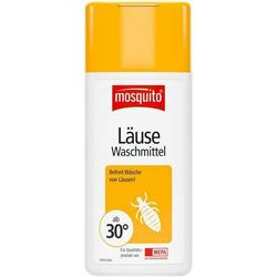 MOSQUITO Läuse Waschmittel 30 Grad